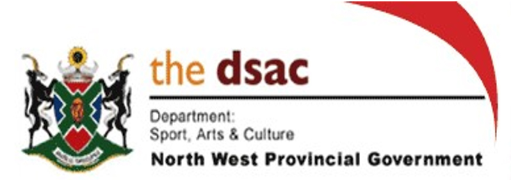department of sport arts and culture