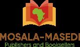 Mosala-Masedi