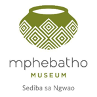 Mphebatho Messum