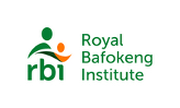 Royal Bafokeng Insitute